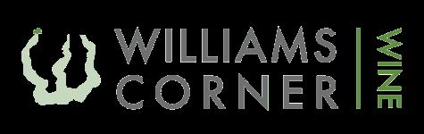 Williams Corner Wine
